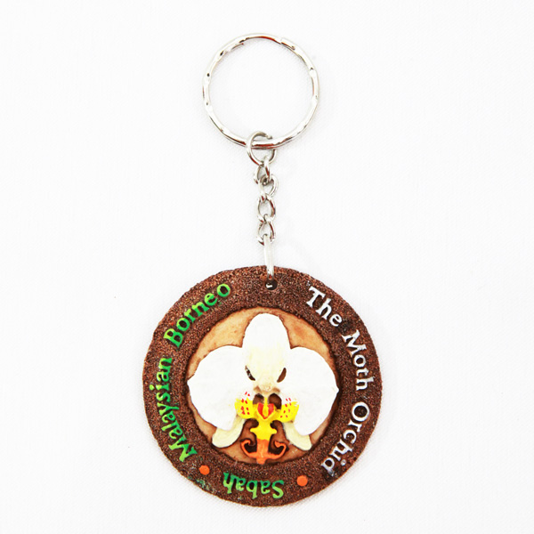 Keychain—Mixed-Design-(1)