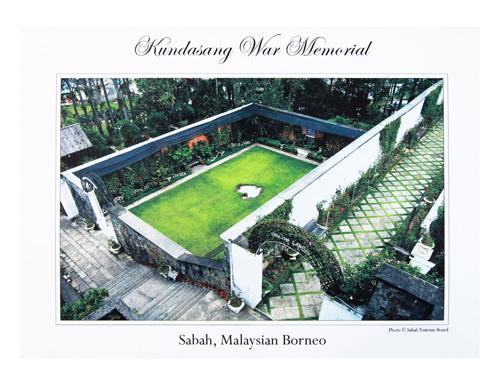 Kundasang-Memorial-(3)