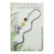 Metal-Bookmark-with-Charm-(1)