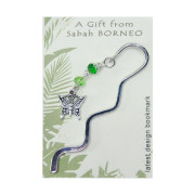 Metal-Bookmark-with-Charm-(2)