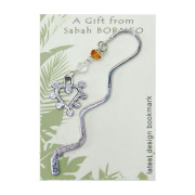 Metal-Bookmark-with-Charm-(3)