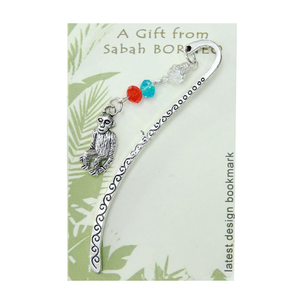 Metal-Bookmark-with-Charm-(4)