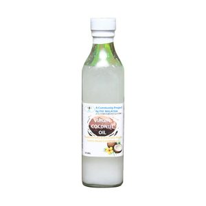 NGO---Virgin-Coconut-Oil-375ml