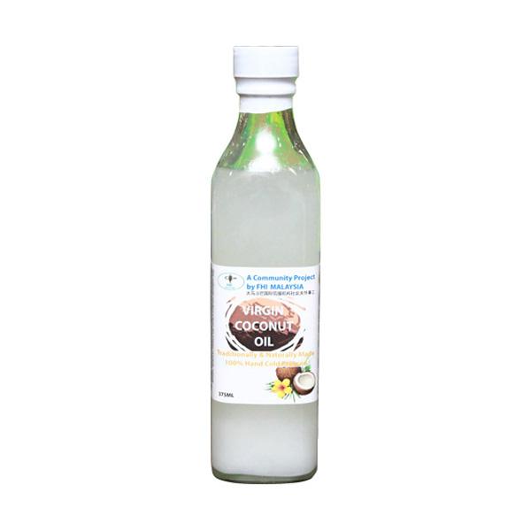 NGO—Virgin-Coconut-Oil-375ml