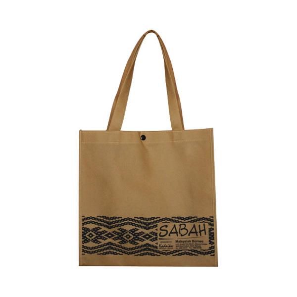 Non-Woven-Bag—Kadaiku