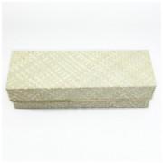 Pandan-Gift-Box-(12-x-4)—Front