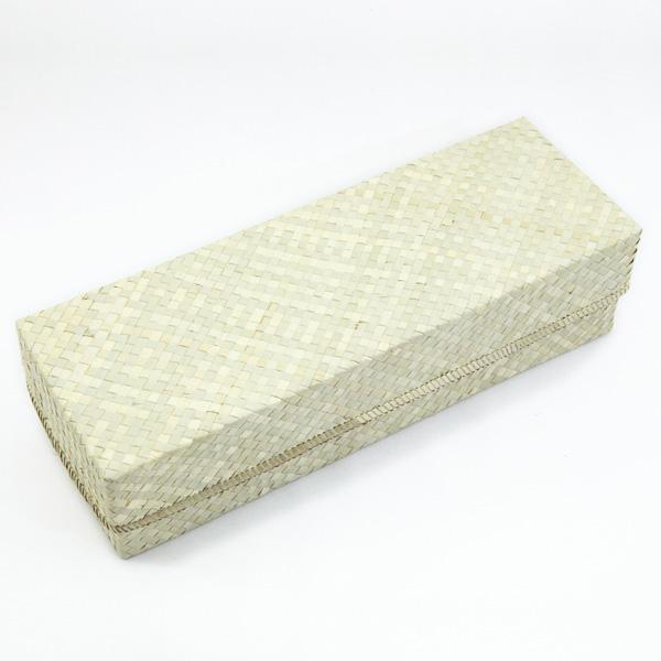 Pandan-Gift-Box-(12-x-4)—Side