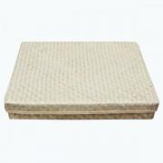 Pandan-Gift-Box-(13-x-10)—-Front