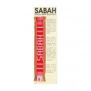 Sabah-Inavol-Bookmark-(1)