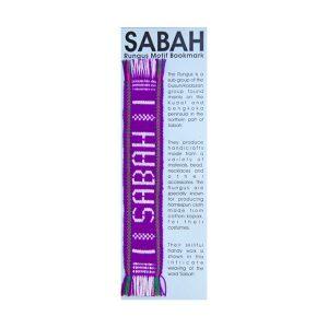 Sabah-Inavol-Bookmark-(2)