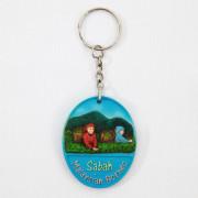 Sabah-Keychain-(1)