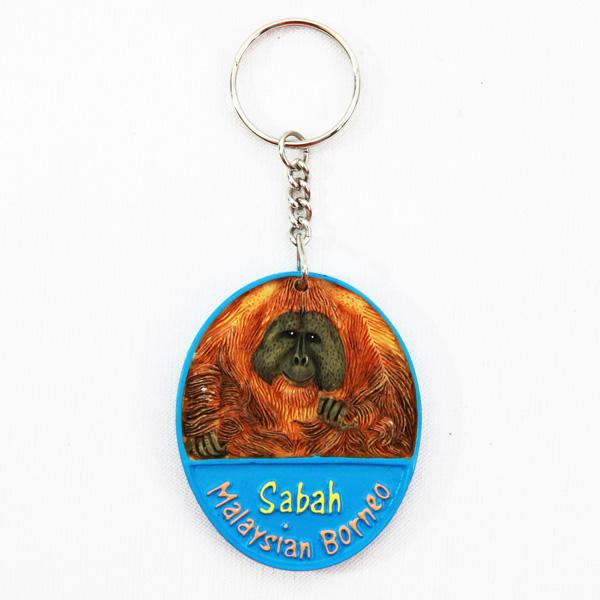 Sabah-Keychain-(2)