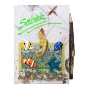 Sabah-Note-Book-(1)