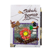 Sabah-Note-Book-(2)