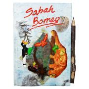 Sabah-Note-Book(4)