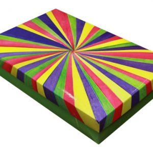Serdang-Ethnic-Box