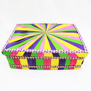 Serdang-Gift-Box-(12-x-8)---Front