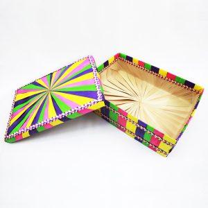 Serdang-Gift-Box-(12-x-8)---Open