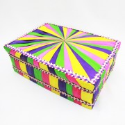 Serdang-Gift-Box-(12-x-8)—Side