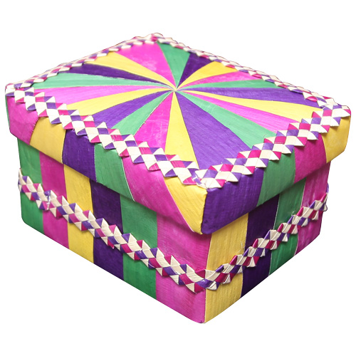 Serdang-Gift-Box-4-x-5-(Colourful)