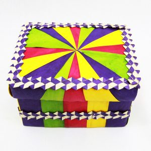 Serdang-Gift-Box-(4-x-5)---Front