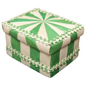 Serdang-Gift-Box-4-x-5-(Green)