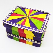 Serdang-Gift-Box-(4-x-5)—Side