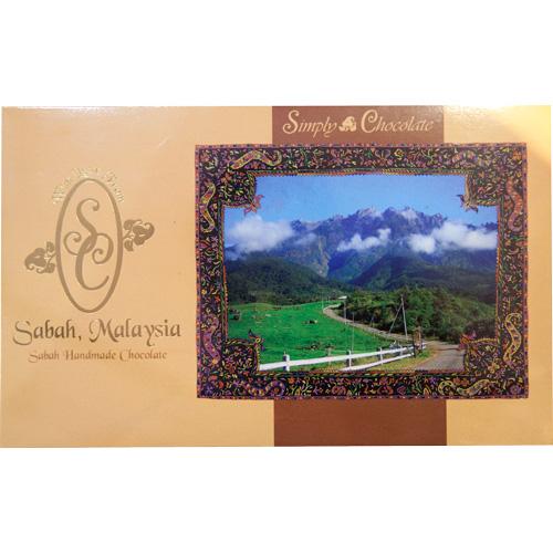 Simply-Choc—Sabah-Box