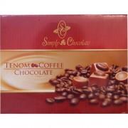 Simply-Choc—Tenom-Coffee-Delight