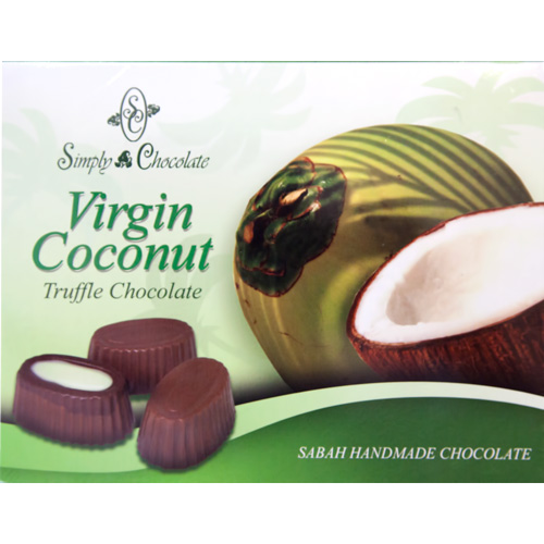 Simply-Choc—Virgin-Coconut-Truffle