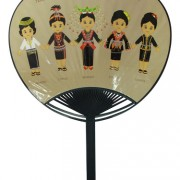 Traditional-Costume-Fan—Back