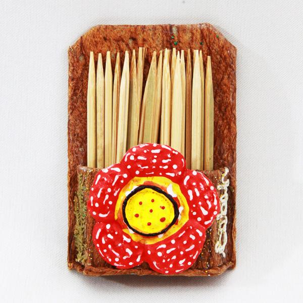 Treebark-Toothpick-Holder—(1)