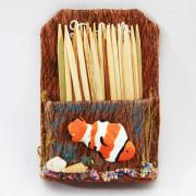 Treebark-Toothpick-Holder-(3)
