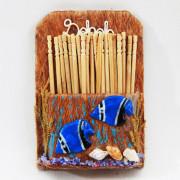 Treebark-Toothpick-Holder-(4)