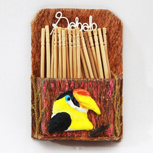 Treebark-Toothpick-Holder(5)