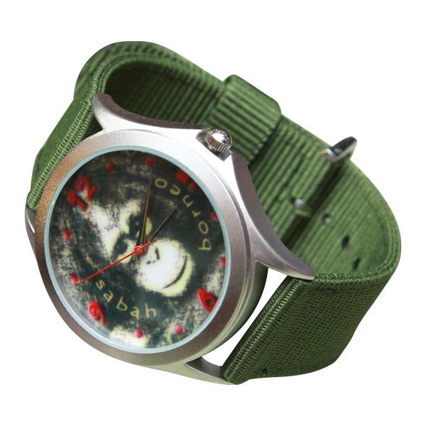 Wristwatch-OU-design-1