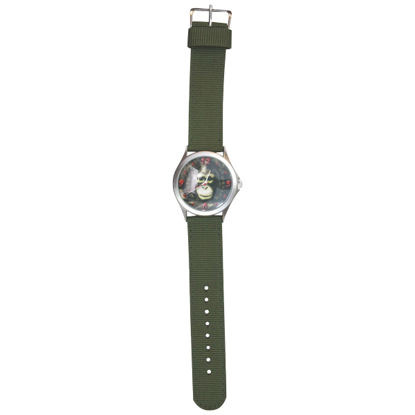 Wristwatch-OU-design-2