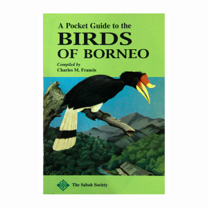A-pocket-guide-to-the-birds-of-borneo