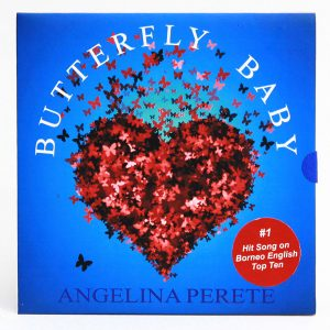 Angelina-Perete---Butterfly-Baby-front
