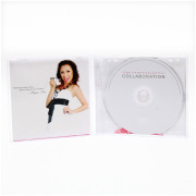 Angeline-Parete-&-Jackfruits-CD-Inside