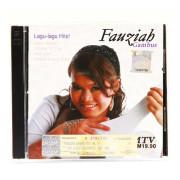 Fauziah-Gambus-CD-front