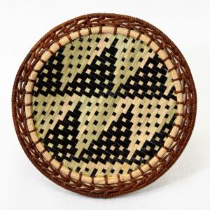 Kelarai-Coaster-4-inch---Design-1-view-(a)