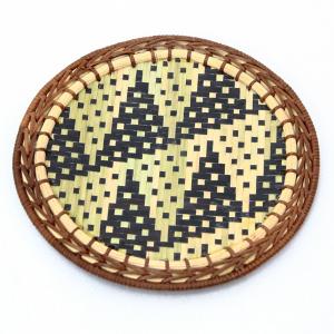 Kelarai-Coaster-4-inch---Design-1-view-(b)