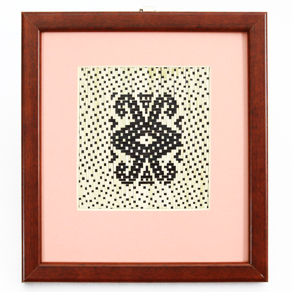 Kelarai-Frame-7in-(L)-x-8in-(H)—Kinakatam