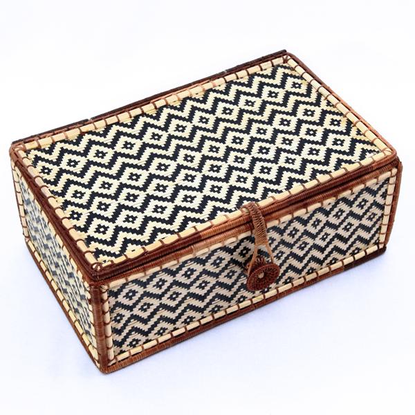 Kelarai-Gift-Box-View-(b)