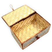 Kelarai-Gift-Box-View-(d)