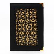 Kelarai-w-PVC-Menu–folder—Design-1-view-(a)