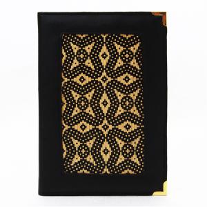 Kelarai-w-PVC-Menu--folder---Design-1-view-(a)