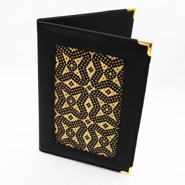 Kelarai-w-PVC-Menu–folder—Design-1-view-(b)