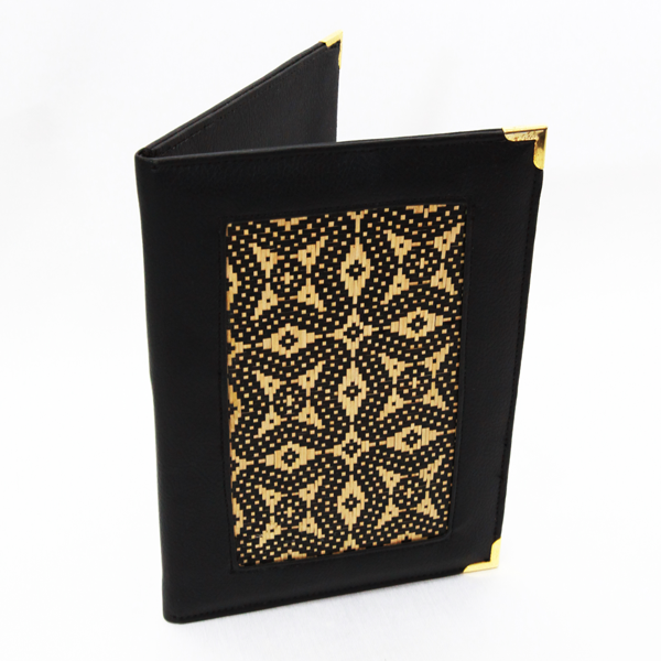 Kelarai-w-PVC-Menu–folder—Design-1-view-(c)